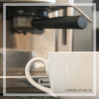 Coffee at No. 10 at maryannminatra.com New Chapter 1.2 (1)